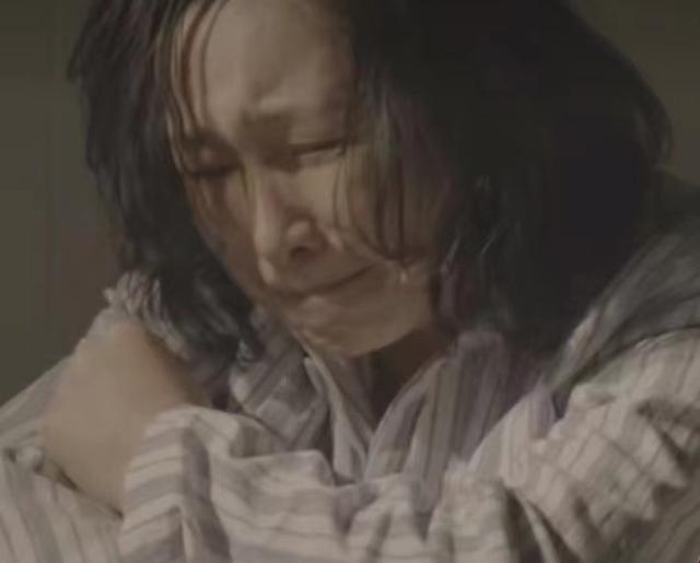 刘浩存在首映礼大哭,原来是心疼张艺谋,导演演戏太敬业曾被烧伤 全球新闻风头榜 第4张