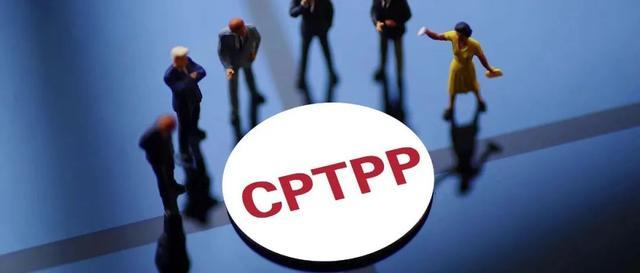 """""""台湾不参加CPTPP,将沦为亚洲孤儿!""""郭正亮批两官员:气死我了"""