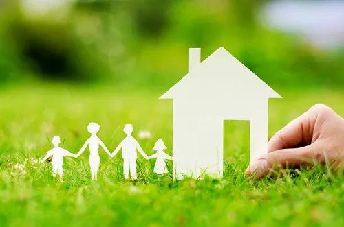 房地产 投资,买房过时了,投资房地产,应该这么干