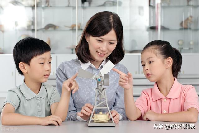 中考物理电学实验知识和规律大全