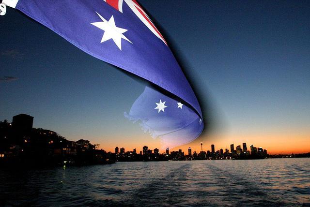 澳大利亚经济发展2020年大有好转依