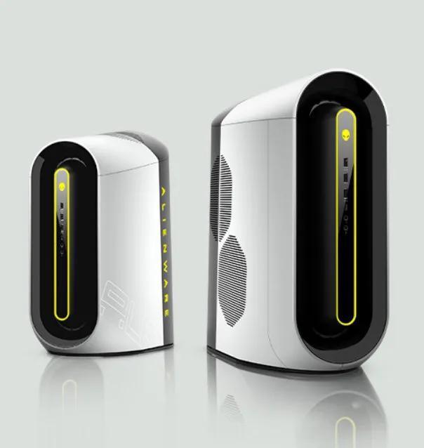 电脑,上海外星人电脑专卖店 强劲台式机