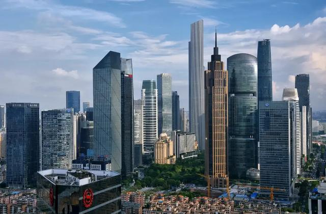 房地产投资,投资房产10条法则!(仅限核心城市一线和强二线)