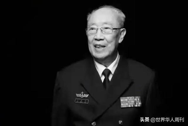 名人的小故事,与袁隆平同日逝世的吴孟超:96岁仍在手术台,一生救了20000多人