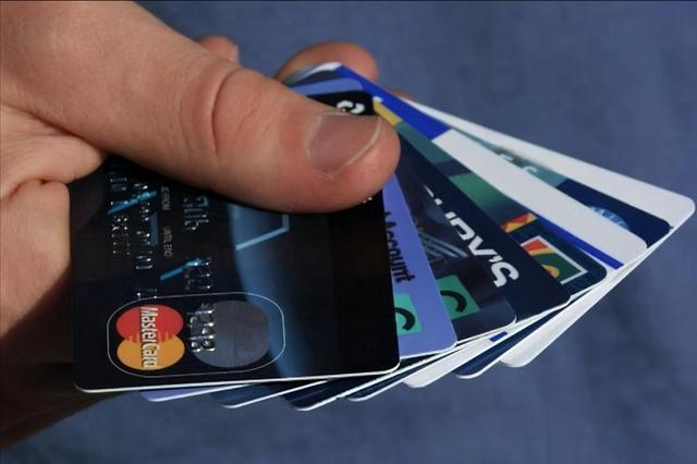 透支卡银行信贷方法普及化多元化怎么才能迅速得到财富?