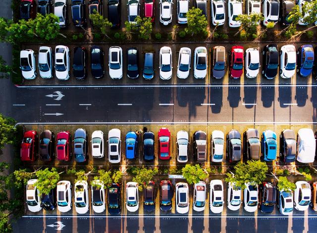 2021年3月新能源客车销售量排行榜