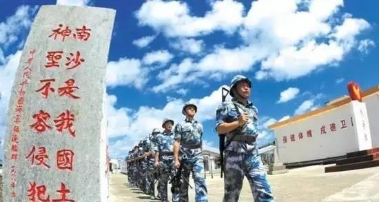 建军节祝福语,八一建军节:敬致所有当过兵的人,祝你们节日快乐
