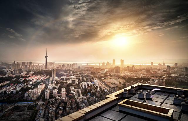 有经济师预测分析,未来十年人口数量将进一步向大都市集中化