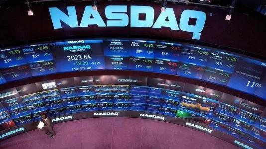 新浪财经股票首页,避险情绪升温,美股该何去何从?