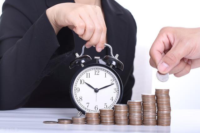 劳动节的意义,资本游戏玩弄了什么?重新认识劳动价值