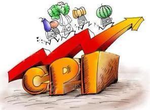 指数型基金是现阶段最合适工薪族的抵抗通胀的方法