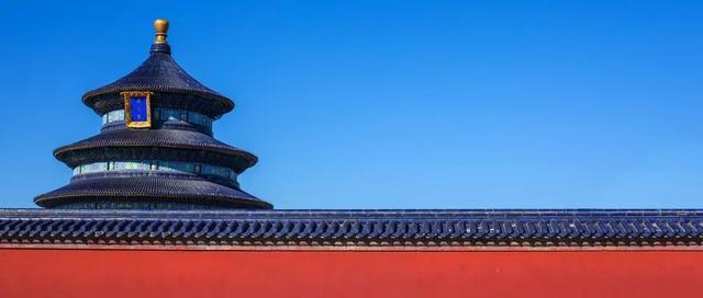礼貌用语有哪些,最全中华礼仪用语,再不保存就要失传了