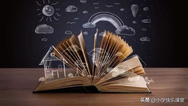 """擢怎么读,小学,三年级语文常考""""形近字"""",带组词,认真熟记!"""