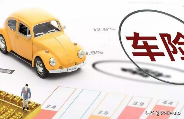 车险有哪些险种,如何投保车险,哪些险种是刚需?答案在这里
