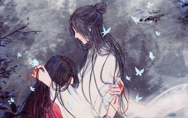 关于母爱的诗,当母亲失去儿子,会有多么绝望?蔡文姬这首《悲愤诗》写绝了