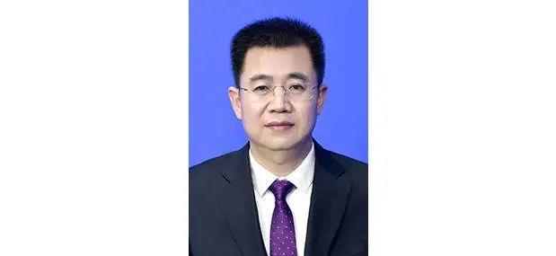 刘峰签名设计,刘锋当选翼城县县长!1970年生,临汾人!