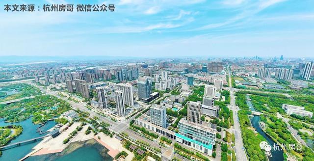 宁波投资,宁波楼市现状:下一个五年,北仑能否超过鄞州?