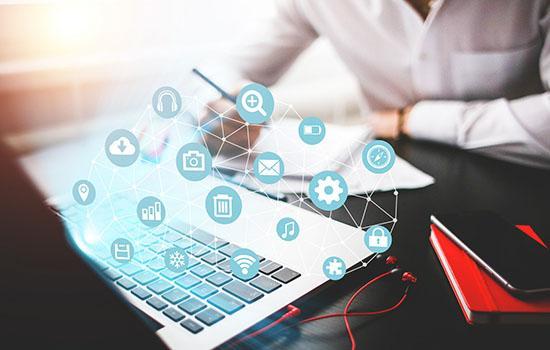 长沙营销型网站建设,教你如何筛选出优质的长沙网站建设公司
