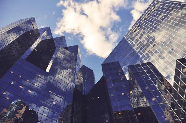 产业结构升级与需求侧管理将来两年我国市场较大