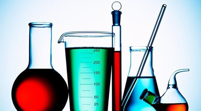 「期末秘笈」高中化学知识总结,不可错过的复习资料