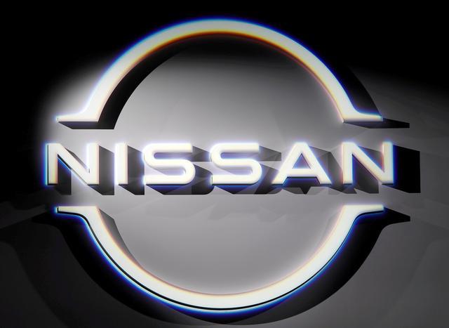 日产汽车企业下月将减少日本加工厂生产制造