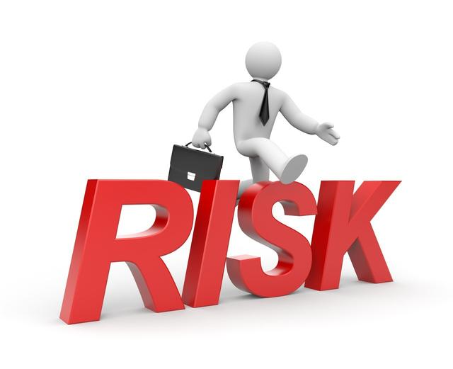 无风险投资,投资为什么不能追求无风险?