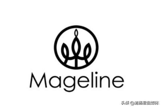 P营销,麦吉丽微商连载七:众星捧月的麦吉丽 却使用低级的P图营销