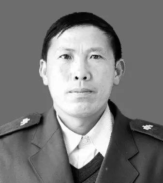 痛心!感动中国的四川邮递员王顺友去世 全球新闻风头榜 第1张