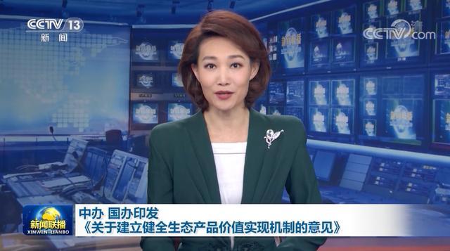 20210426《新闻联播》讲解:报导部队反应牵涉到迎战中国