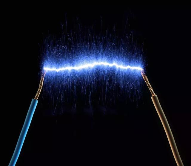 《电流和电路》PPT,中考复习预习都能用