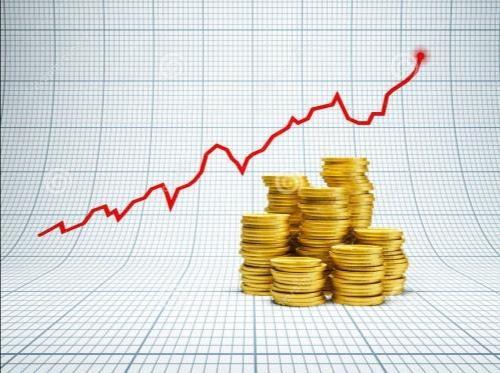 好的投资项目,人生最好最长远的投资项目是什么?