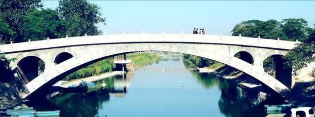 三年级语文下册第11课——《赵州桥》课堂实录笔记