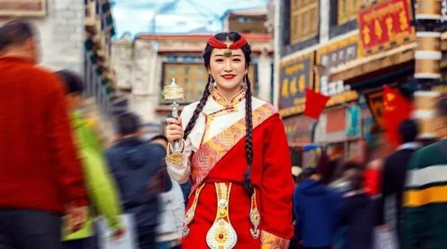 西藏旅游,西藏旅游,本地人的三十条建议