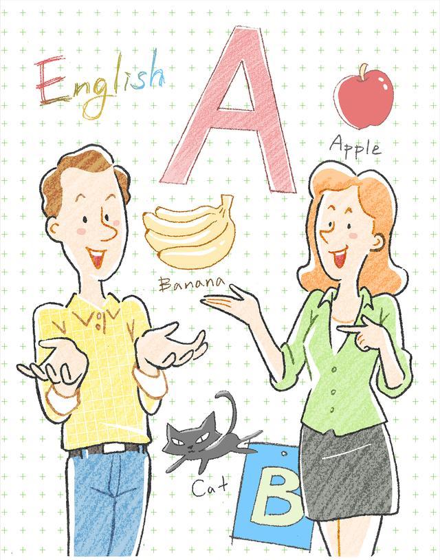 高中英语必修1-选修8重点词组汇总(附例句),3年均可用!打印