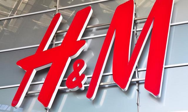 H&M知名品牌遏制新疆棉花