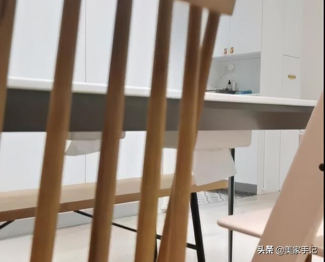 日式装修,参观她家新房,不再羡慕日本主妇,全屋这样设计,干净又有品味