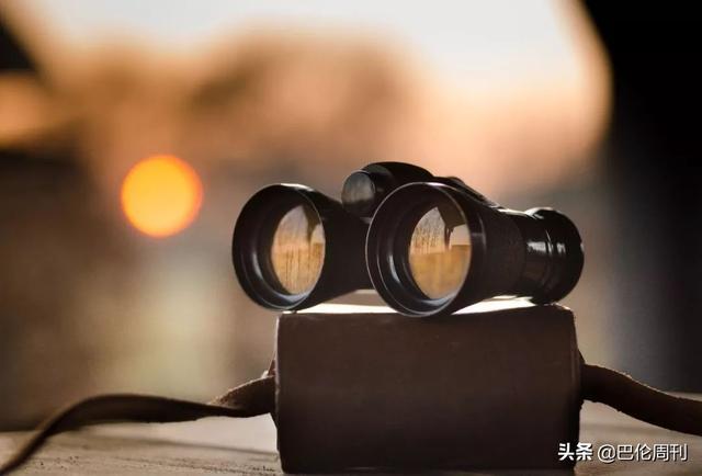 重阳投资,重阳投资2020年投资策略:守望春天,中国股市或超预期上涨