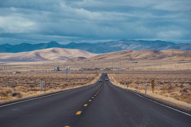 市政有哪些,公路资质与市政资质有什么区别?