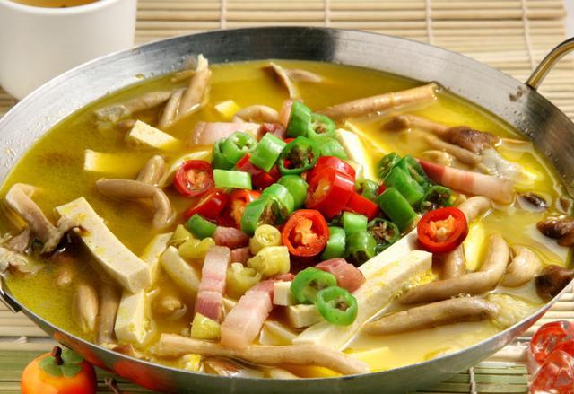 千叶豆腐的做法,大厨为你分享4种,看着就流口水的千页豆腐,做法都非常的简单
