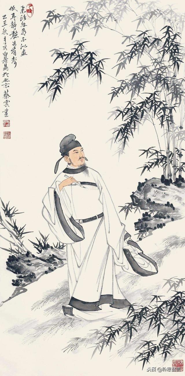 金波的诗,新奇别具一格的宝塔诗精选三十首 用文字裁出风花雪月