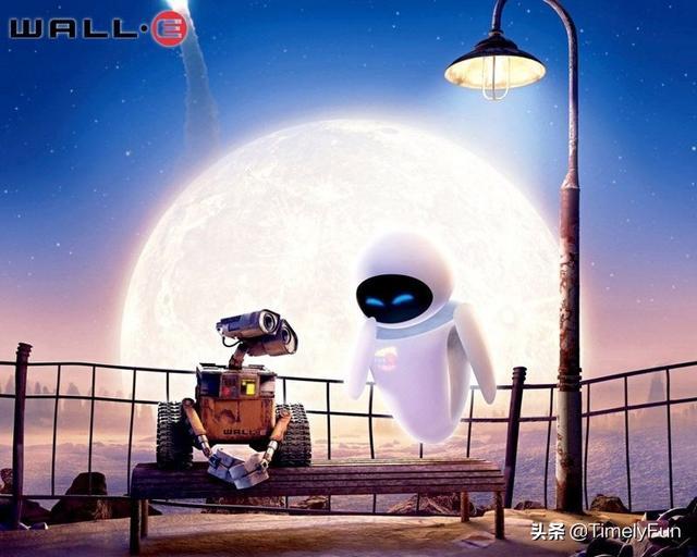 动画大全动画片,全球动画片评分TOP100(附资源)