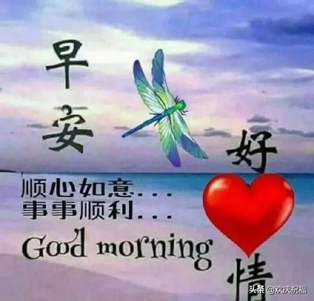 表情祝福语,2月3日幸福温馨早安问候语图片带字祝福表情,暖心早上好图片大全