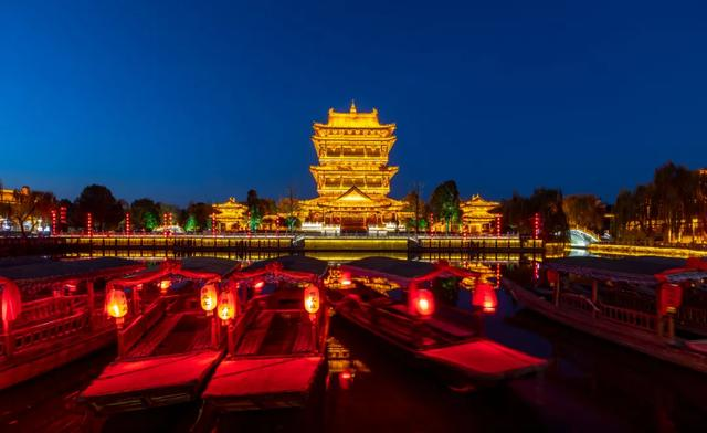 沙漏寓意,台儿庄古城·梦的礼物上新丨沙漏灯,给你的梦境增添色彩