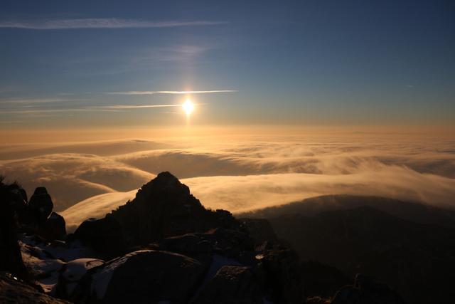 泰山旅游攻略,泰山徒步攻略丨国内最值得爬2次的中国五岳名山之首,不走回头路