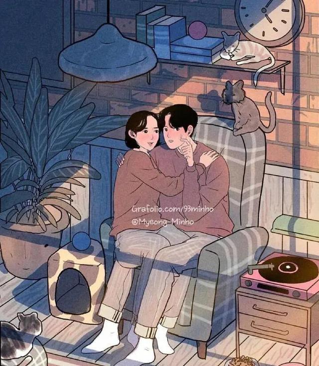 写给男朋友的短句情书,沦陷 给男朋友的情书