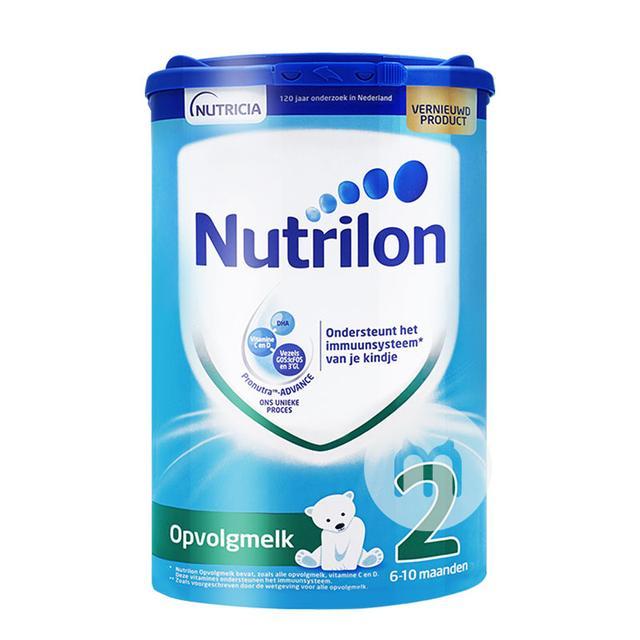 排名前十的婴儿奶粉,哪些奶粉对吸收和消化有优势,看看你家宝宝的奶粉在榜吗?