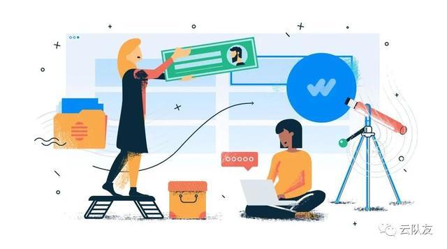 营销方案班,云队友丨招整合营销策划,social策划 5000元