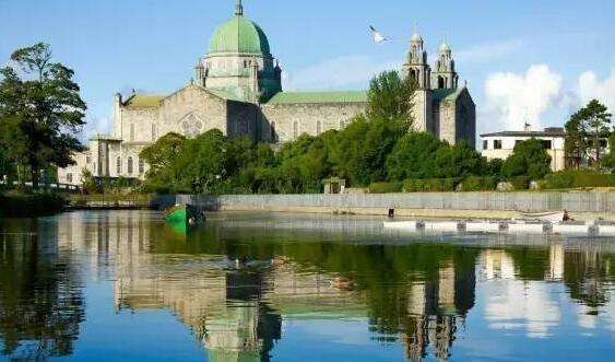 雅思青岛,爱尔兰留学:这三类考生如何备考雅思呢?