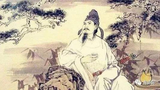 王昌龄简介,秦时明月汉时关,万里长征人未还——王昌龄