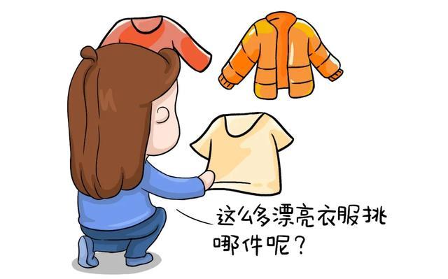 婴儿服装,宝宝买衣大攻略,给宝宝选衣服不要只看美不美了